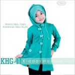 Jaket Anak KHG11