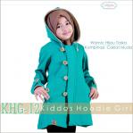 Jaket Anak KHG12