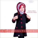 Jaket Anak KHG17