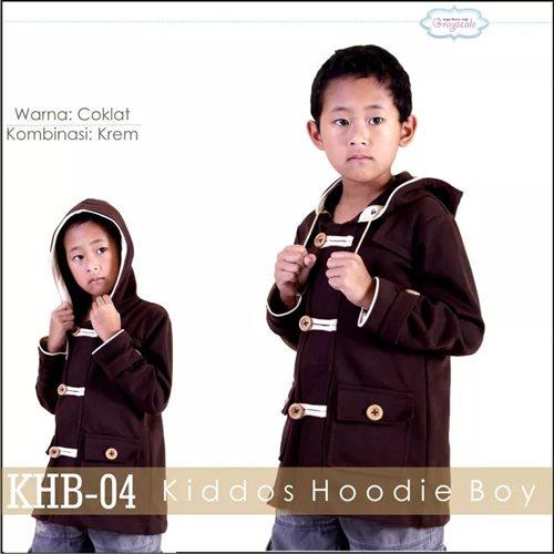 jaket anak KHB (3)