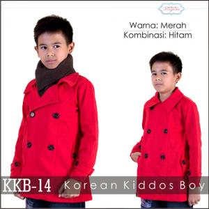 jaket anak kkb (1)