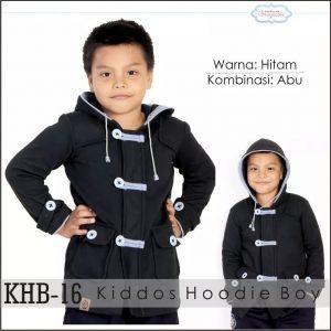 jaket terbaru anak kiddos (6)