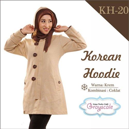 jaket terbaru jaket wanita muslimah hoodie  (20)