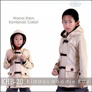 jaket terbaru anak kiddos (4)