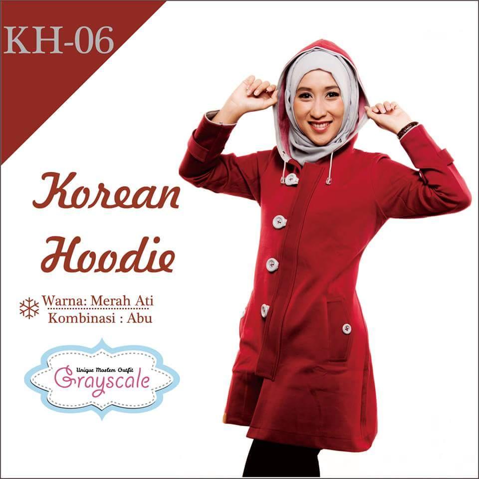 Toko Jaket Wanita Di Bandung