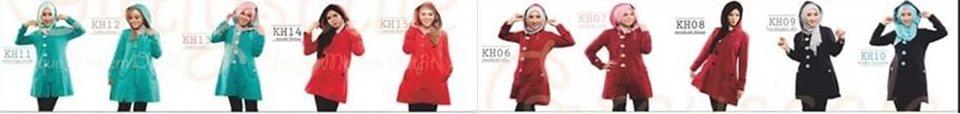 jaket terbaru wanita 3
