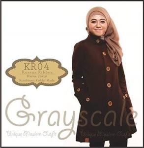 jaket terbaru wanita muslimah korea R (3)