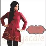 jaket terbaru wanita muslimah korea R (7)