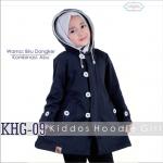 Jaket Anak KHG (1)