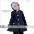 Jaket Anak KHG09