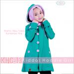 Jaket Anak KHG13