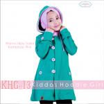 Jaket Anak KHG (5)
