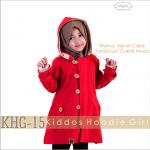 Jaket Anak KHG (7)
