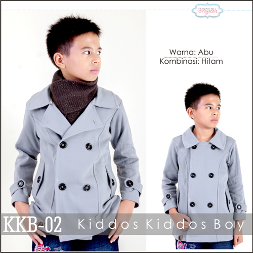 Jaket korea anak kkb (2)