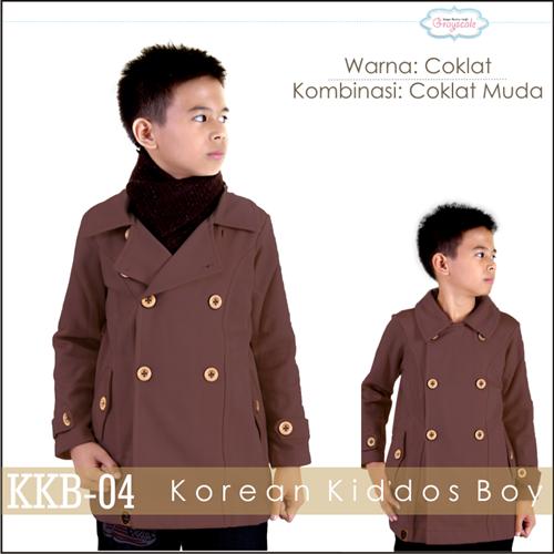 Jaket korea anak kkb (3)