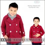 Jaket korea anak kkb (4)