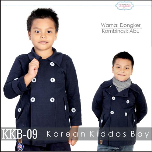 Jaket korea anak kkb (6)