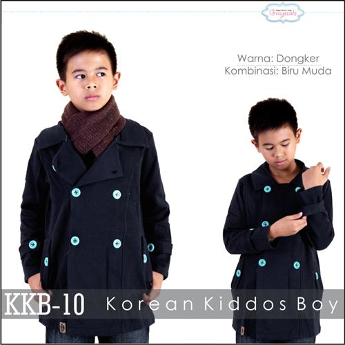 Jaket korea anak kkb (7)