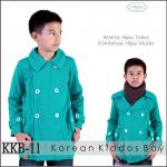 Jaket korea anak kkb (8)