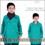 Jaket korea anak kkb (9)
