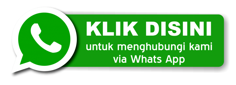 WhatsApp jaketgrayscale