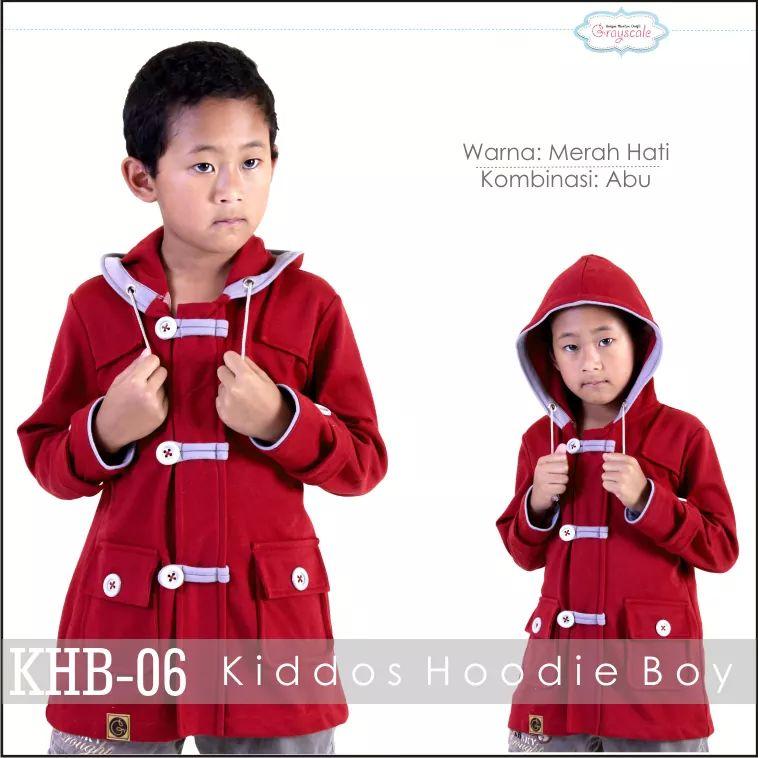 jaket anak KHB (4)