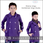 jaket anak kkb (6)