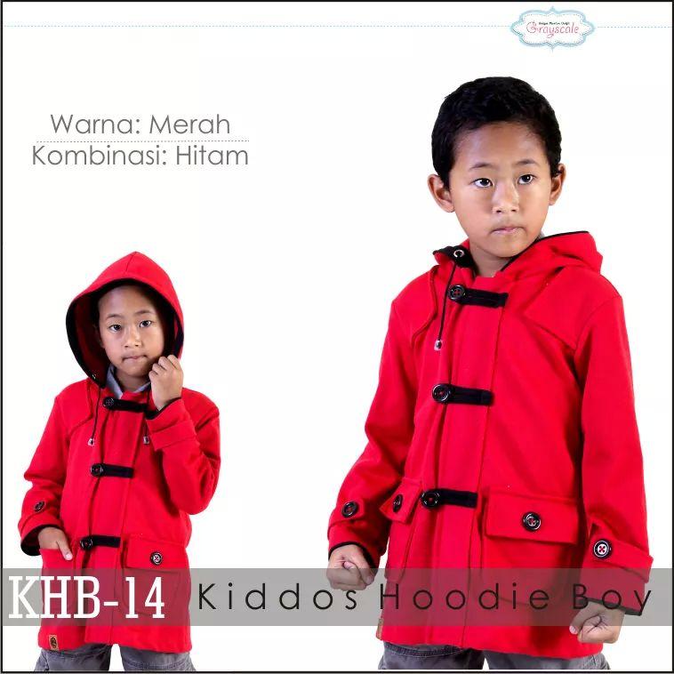jaket terbaru anak kiddos (1)