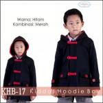 jaket terbaru anak kiddos (2)