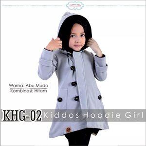 jaket terbaru jaket anak KHG (2)