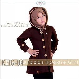 jaket terbaru jaket anak KHG (4)