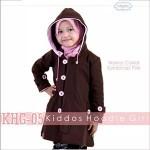 jaket terbaru jaket anak KHG (5)