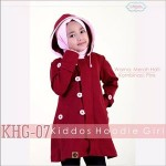 jaket terbaru jaket anak KHG (7)