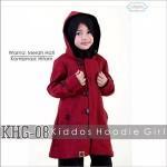jaket terbaru jaket anak KHG (8)
