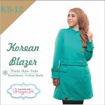 jaket terbaru jaket wanita muslimah blazer (20)