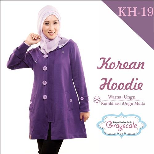 jaket terbaru jaket wanita muslimah hoodie (19)