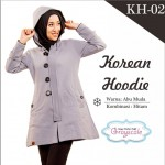 jaket terbaru jaket wanita muslimah hoodie (2)