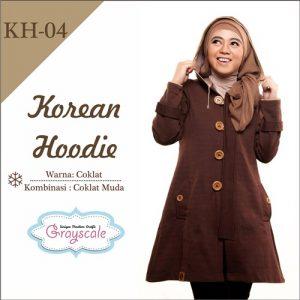 jaket terbaru jaket wanita muslimah hoodie (4)