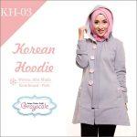 Beli Jaket Wanita Di Bandung