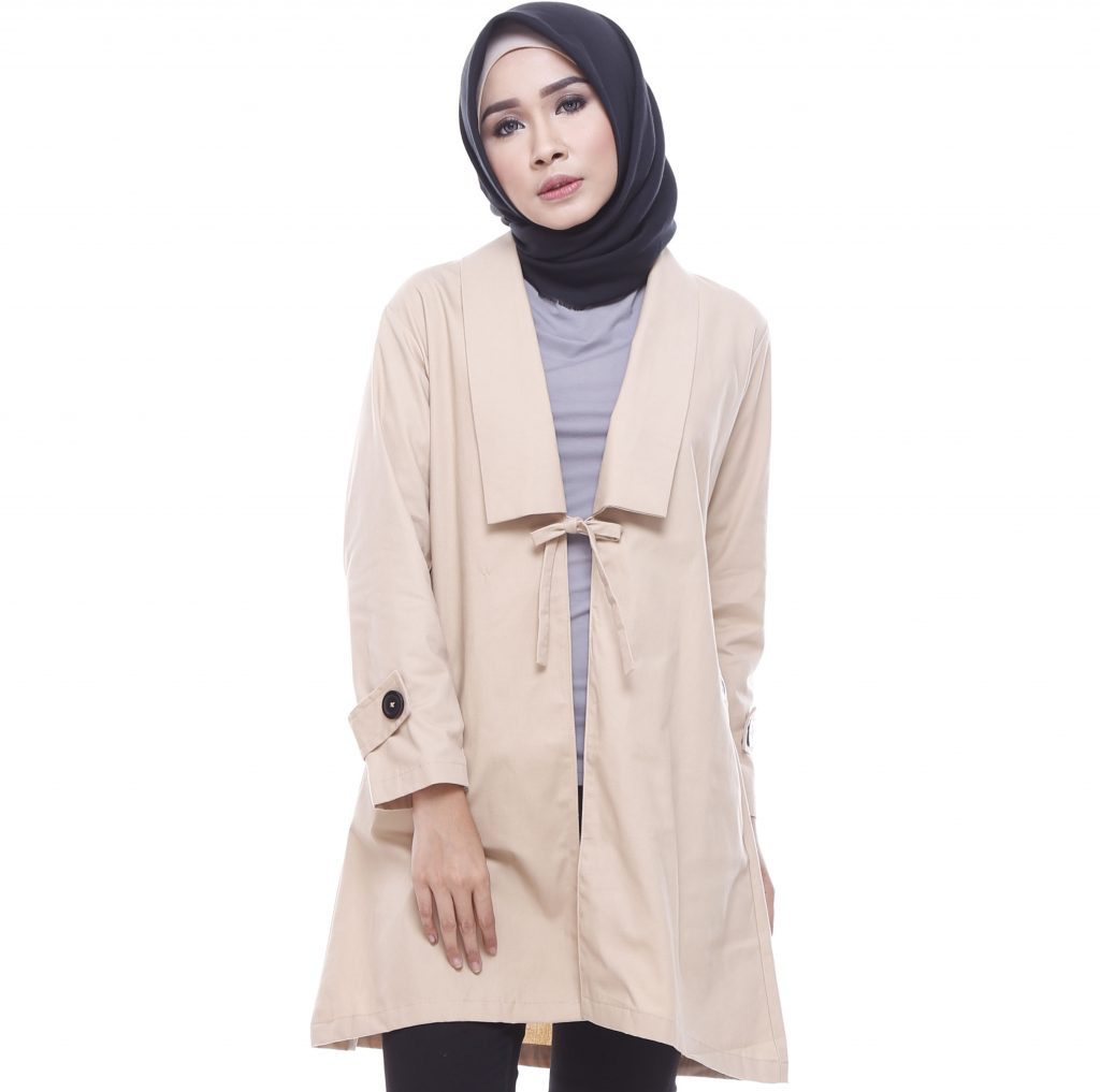 Jual Jaket Wanita Di Bandung