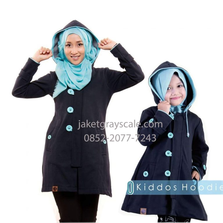 Grosir Sweater Wanita Bandung
