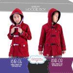 Toko Online Jaket Untuk Anak