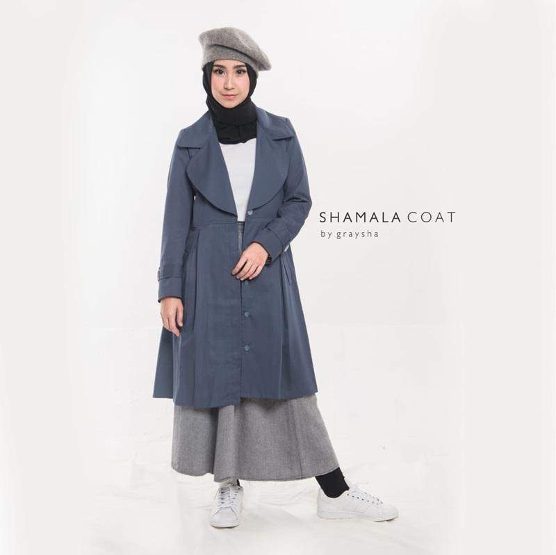 Grosir Jaket Wanita Bandung